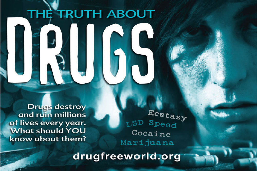 graphic relating to Printable Substance Abuse Quiz called Real truth Concerning Prescription drugs Booklets, Liquor and Drug Abuse